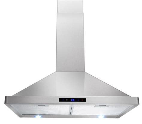 top kitchen vent for captivating ikea vent hoods and ikea