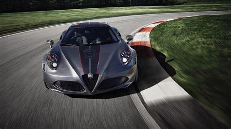 alfa romeo  competizione   wallpaper hd car