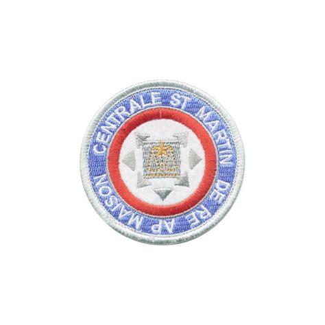 maison centrale martin de re maison centrale de st martin de re insignes militaires collections