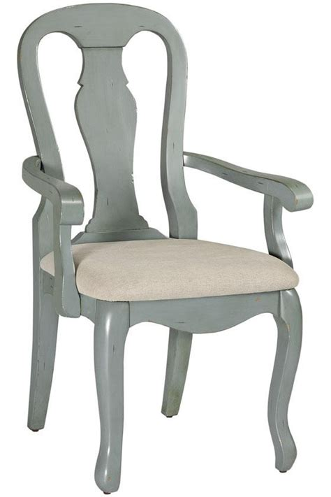 sheffield armchair arm chairs kitchen and dining room