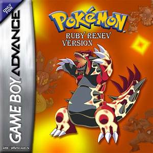 Pokemon Emerald 386 Rom Rar Download Smallbusinessrevizion