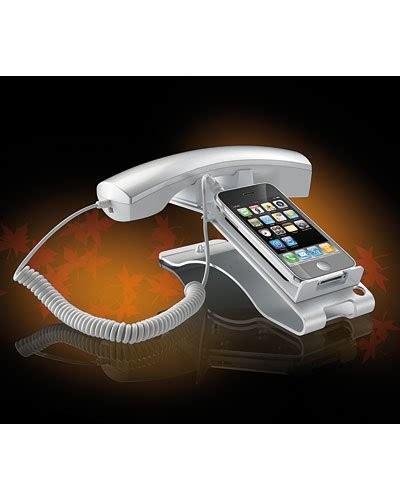 support iphone bureau achat vente support de bureau avec combiné pour iphone