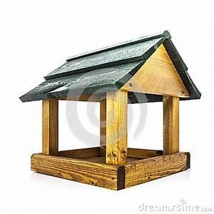 Best 25+ Wooden bird feeders ideas on Pinterest Wood