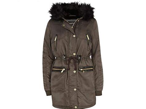 best parka coats best womens parka coat sm coats