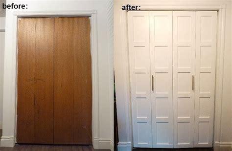 Sliding Glass Door Repair How To Install Sliding Closet