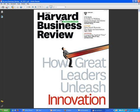 harvard busines review reportthenews631 web fc2
