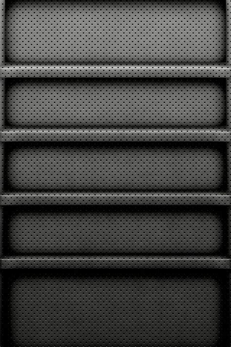 metal iphone wallpaper gallery