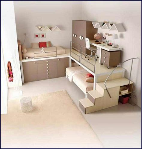 pouf de chambre with cool bunk beds for advice for