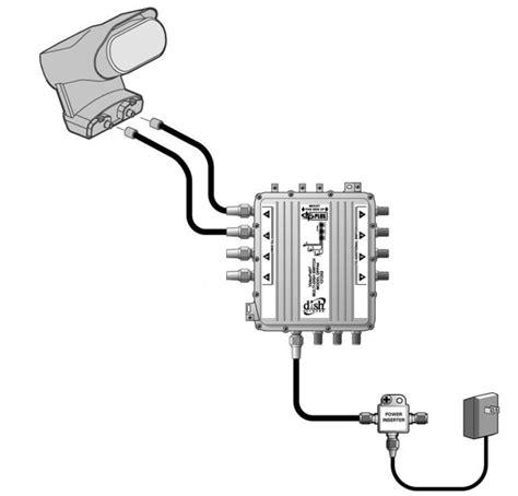 dp pllus wiring diagram 23 wiring diagram images