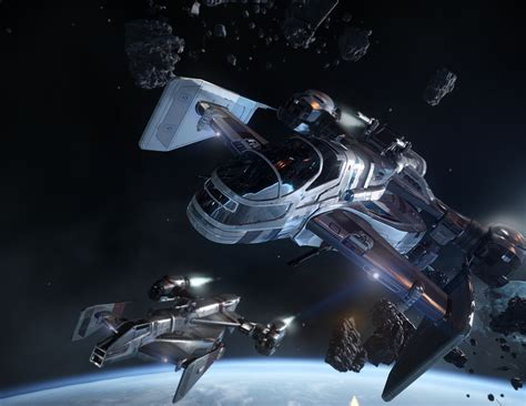 cutlass series star citizen wiki