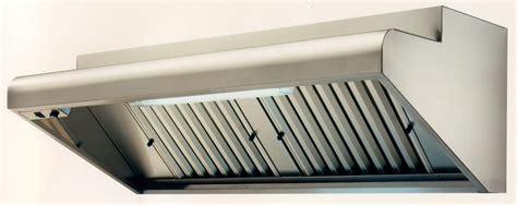 groupe d aspiration pour cuisine vente de matériel professionnel ventilation extraction