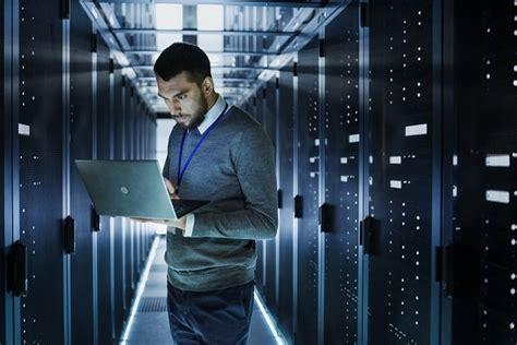 For It Professional digital intelligence in the digital age three ways