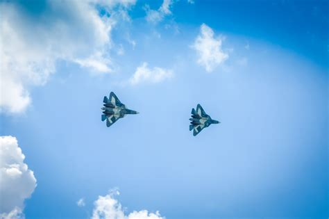 Thornberry, Turner applaud restrictions to Russian aerial ...