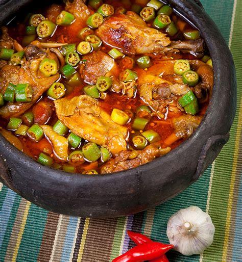 cuisine bresil 17 spécialités brésiliennes qui mettent l 39 eau à la bouche