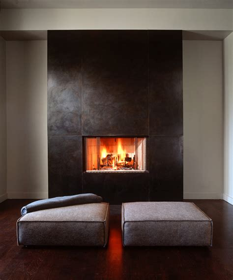 built in electric fireplace houzz fireplace patio traditional with firewood storage
