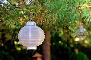 Licht Ohne Strom : garten ohne strom beleuchten so muss das ~ Orissabook.com Haus und Dekorationen