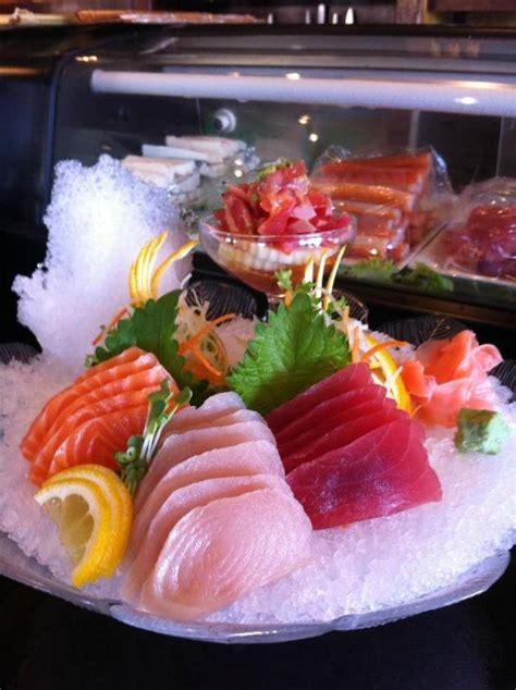 sushi thai  naples north naples menu prices