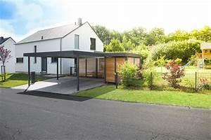 Doppelcarport 7 M Breit : doppelcarport aus metall von siebau 5 48m breite lmd ~ Whattoseeinmadrid.com Haus und Dekorationen