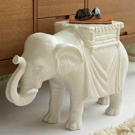 Elephant Home Decor by Design Trend Elephant Home D 233 Cor And Feng Shui Tips