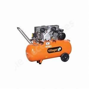 Compresseur 100 Litres Brico Depot : compresseur d 39 air 8 bars 2200 watts avec cuve 100 litres ~ Dailycaller-alerts.com Idées de Décoration