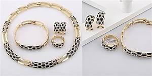 grossistes bijouxgrossistes bijoux fantaisie bijoux With grossiste en bijoux