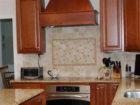 blue couches for sale kitchen subway tile backsplash cabinet hardware room