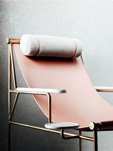 40 intelligent furniture to can make your life smarter With rose furniture and mattress tyler