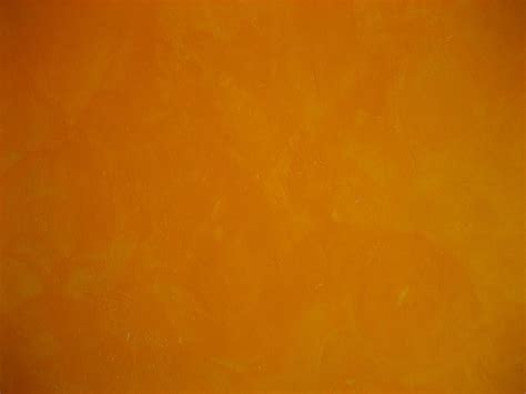 file surface wall paint yellow jpg wikimedia commons