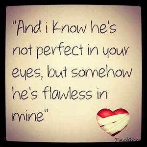 cute couple quotes | lovers | Pinterest | Couple quotes ...