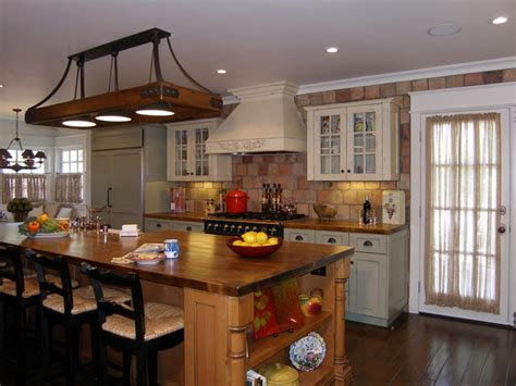 country island light fixture home design and