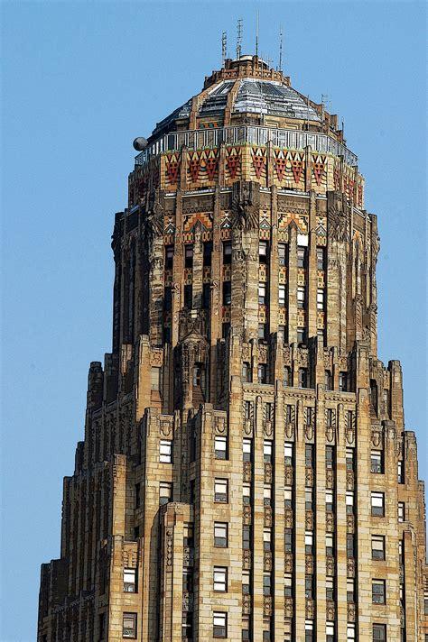 architecture  buffalo  york wikipedia