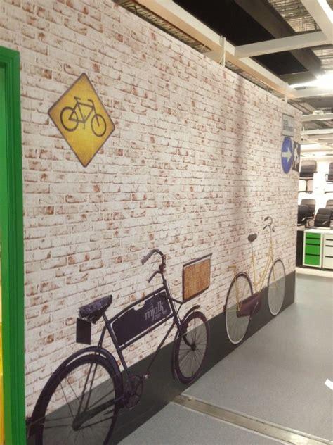 ikea wallpaper gallery