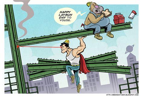 superman  flash  ghost rider