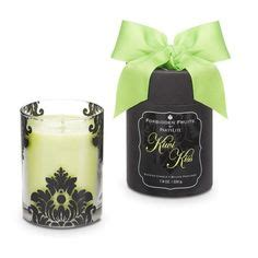 Glass Candle Holders Lavendel Deliciously Smell by 17 Best Partylite Forbidden Fruits Collection Images In