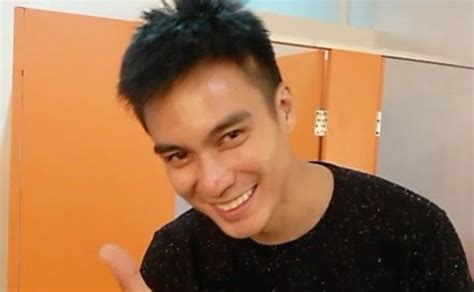 Main Jakarta Undercover Baim Wong Puji Akting Nikita