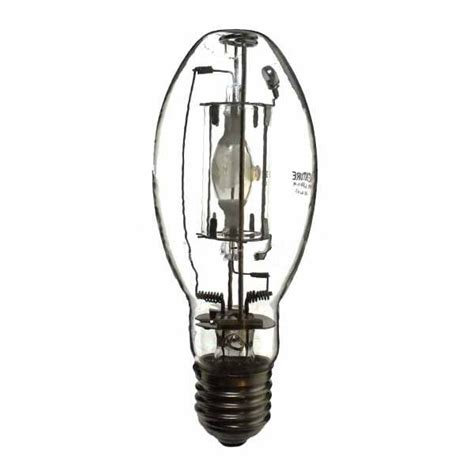metal halide hipe 150w e27 clear 4000k from blv osram
