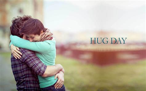 Cute Couple Hug Wallpapers For Mobile Wallpaper Cave