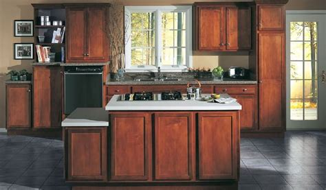 merillat kitchen cabinets michigan pantry cabinet merillat pantry cabinet with merillat