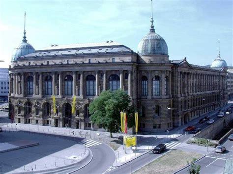 Haus Der Wirtschaft Stuttgart  Informationen Zum