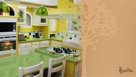 amenagement cuisine provencale finest cuisine provenale with amenagement cuisine provencale