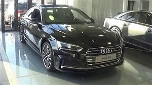 Audi A5 Coupe S Line : cmg audi ballina new 2017 audi a5 coupe 2 0tdi s line ~ Kayakingforconservation.com Haus und Dekorationen