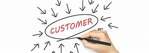 Customer Experience | Inaccord