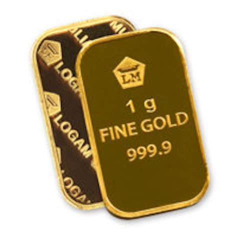 sukses mulia jual emas 1 gram antam gold 24 karat sertifikat logam