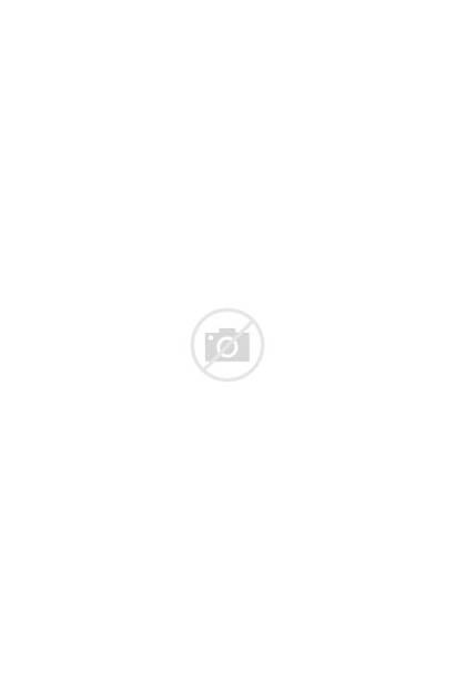 Shazam Coloring Marvel Captain Printable Deviantart Drawing