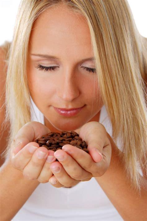 Kühlschrank Geruch Neutralisieren frage antwort nr 383 kann kaffee ger 252 che