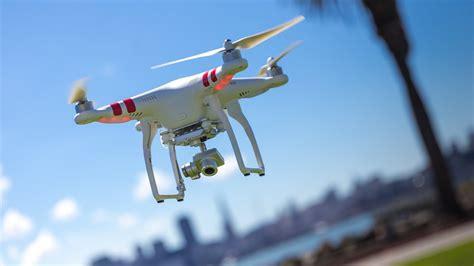 tested dji phantom  vision quadcopter drone youtube