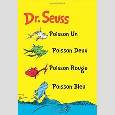 10 Beloved French Short Stories For Kids That Are Loaded With Language Lessons