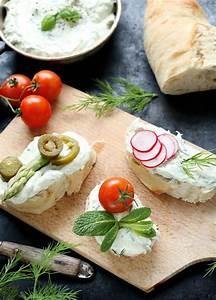 Idee Repas Frais : 1001 id es pour un repas du soir l ger des d licieux plats r gime ~ Melissatoandfro.com Idées de Décoration