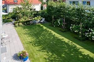 Sichtschutz Bäume Immergrün : die besten 25 immergr ner garten ideen auf pinterest immergr ne landschaft ~ Eleganceandgraceweddings.com Haus und Dekorationen
