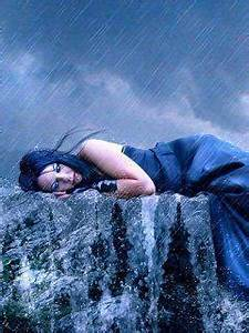 Alone Sad Girls Wallpapers facebook Images mobile pictures ...